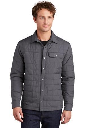 Eddie Bauer  Shirt Jac. EB502