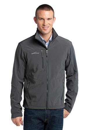 Eddie Bauer - Soft Shell Jacket. EB530
