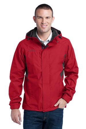 Eddie Bauer - Rain Jacket. EB550
