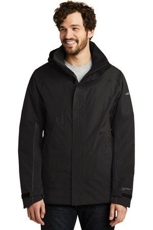 Eddie Bauer  WeatherEdge  Plus Insulated Jacket. EB554