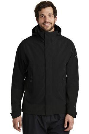 Eddie Bauer  WeatherEdge  Jacket. EB558