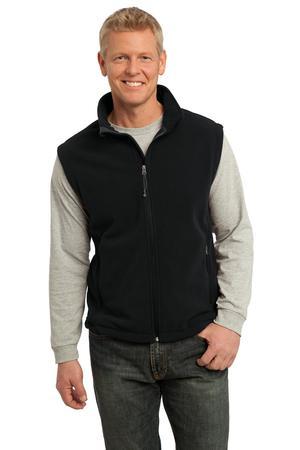 Port Authority - Value Fleece Vest. F219