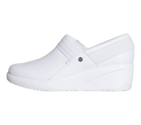 Leather Footwear GLIDE