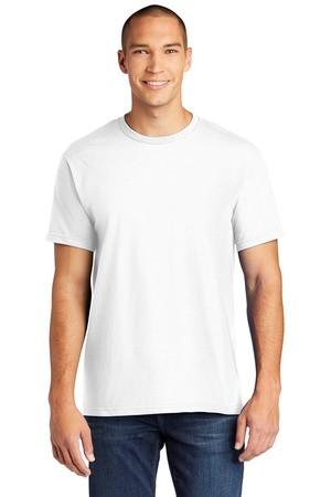 Gildan Hammer  T-Shirt. H000