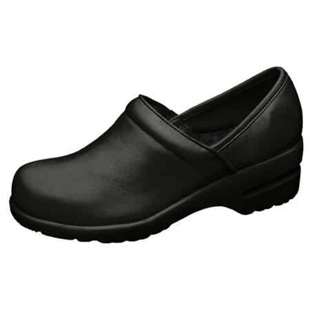 Step In, Padded Collar Footwear HARMONY