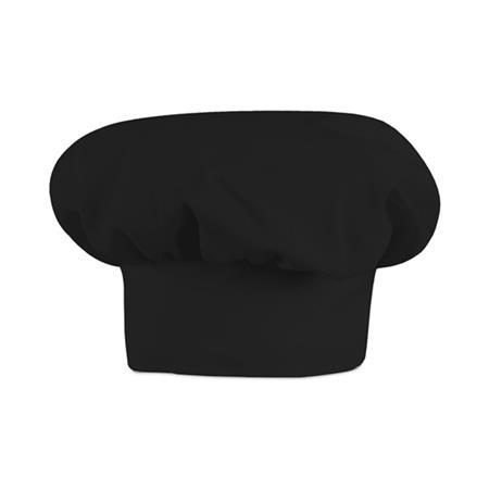 Chef Hat HP60BK