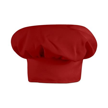 Chef Hat HP60RD