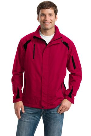 Port Authority - All-Season II Jacket. J304
