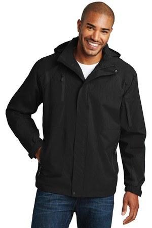Port Authority All-Season II Jacket. J304
