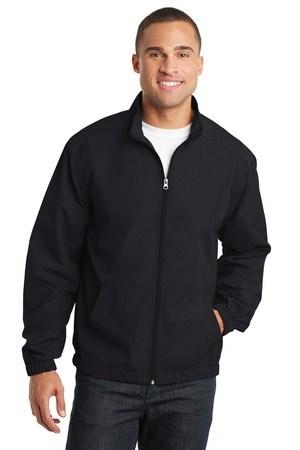 Port Authority® Essential Jacket. J305