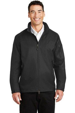 Port Authority Endeavor Jacket. J768