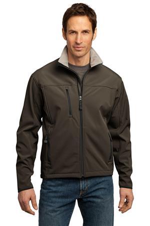 Port Authority - Glacier Soft Shell Jacket.J790