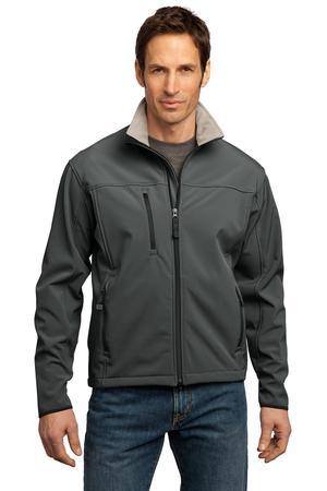 Port Authority - Glacier Soft Shell Jacket.J790
