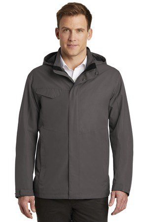 Port Authority  Collective Outer Shell Jacket. J900