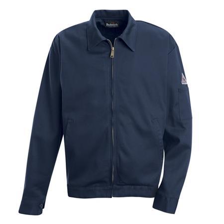 Zip-In - Zip-Out Jacket - EXCEL FR - JEW2