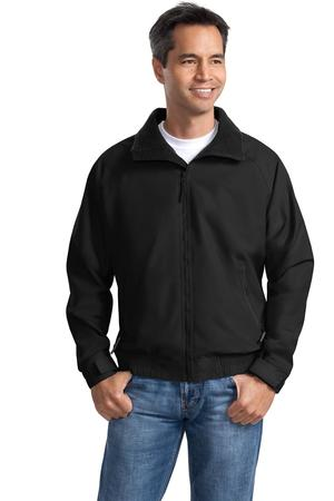 Port Authority - Competitor Jacket. JP54