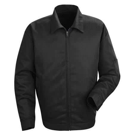 Slash Pocket Jacket - JT22