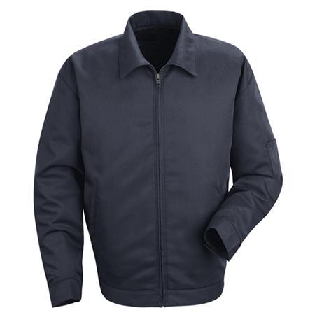 Slash Pocket Jacket - JT22