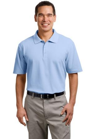 Port Authority Tall Stain- Resistant Polo. TLK510
