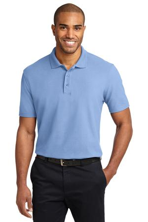 Port Authority Stain-Release Polo. K510