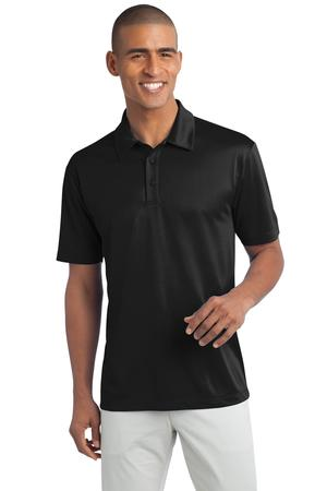 Port Authority - Silk Touch Performance Polo. K540