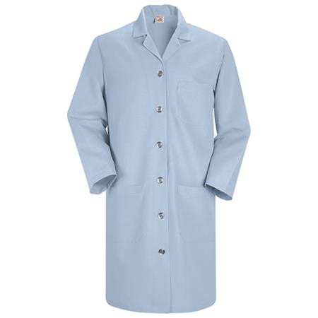 Red Kap - Women's Lab Coat - KP13