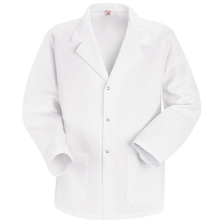 Specialized Lapel Counter Coat - KP16