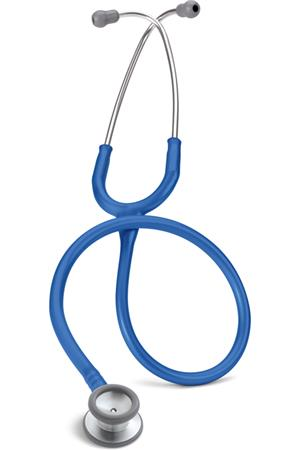 Littmann Classic II S.E. Pediatric L2136