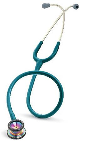 Littmann Classic II S.E. Pediatric SF L2153