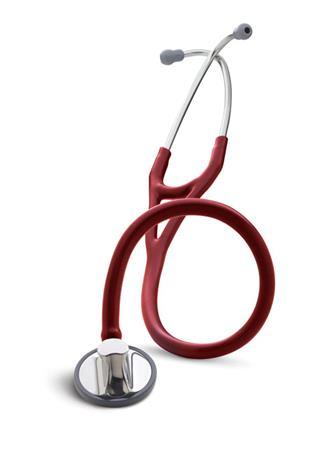 Littmann Master Cardiology L2163