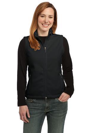 Port Authority - Ladies Value Fleece Vest. L219
