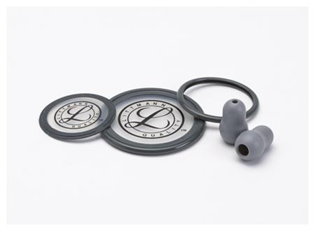 Littmann Spare Parts Kit Cardiology III L40004