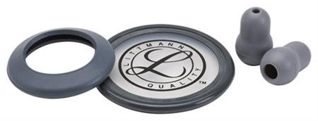 Littmann Spare Parts Kit Classic II S.E. L40006