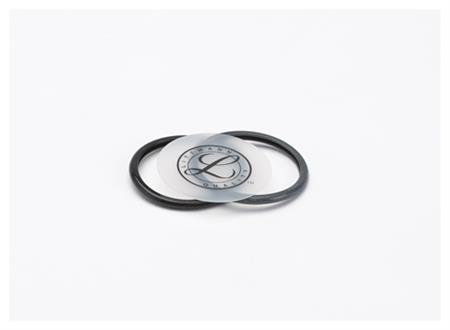 Littmann Spare Parts Kit Classic II Pedi L40012