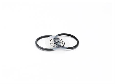 Littmann Spare Parts Kit Classic II Infa L40013