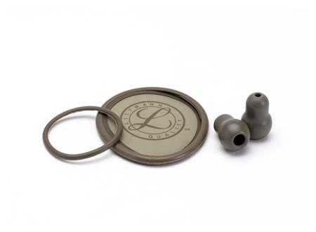 Littmann Spare Parts Kit Lightweight II L40021