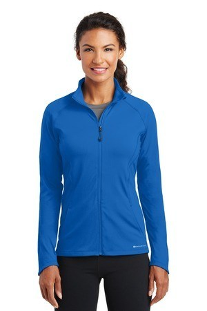OGIO  ENDURANCE Ladies Radius Full-Zip. LOE551