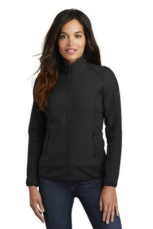 OGIO  Ladies Trax Jacket. LOG726