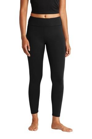 Sport-Tek  Ladies 7/8 Legging. LPST890