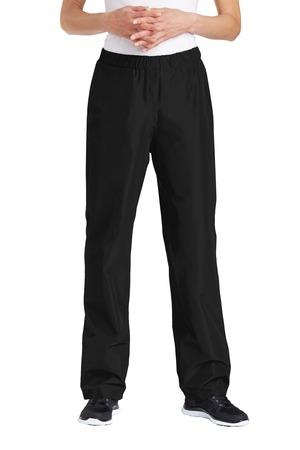 Port Authority Ladies Torrent Waterproof Pant. LPT333