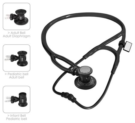 MDF Sprague-X Stethoscope MDF767X
