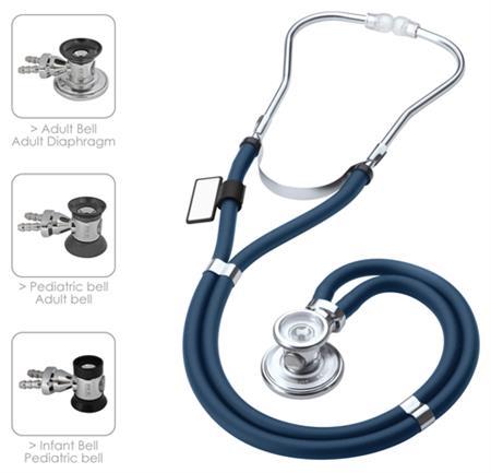MDF Sprague Rappaport Stethoscope MDF767