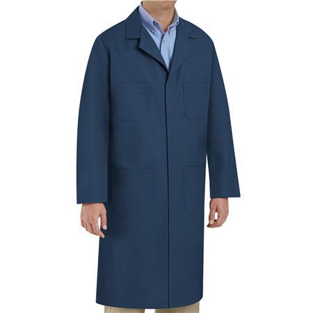 Shop Coat KT30NV