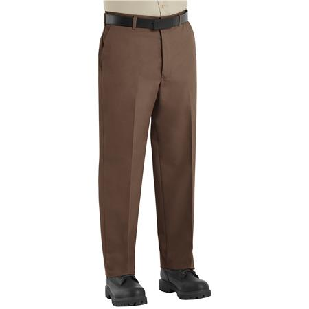 Red-E-Prest® Work Pant PT10BN