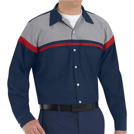 Performance Tech Shirt SP14AC