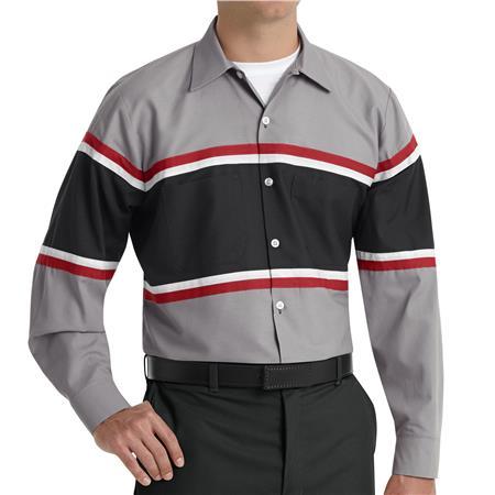 Mitsubishi Technician Shirt SP14GM