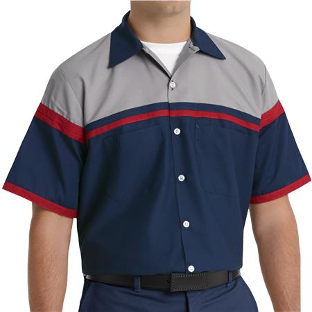 Performance Tech Shirt SP24AC