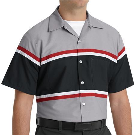Technician Shirt SP24GM