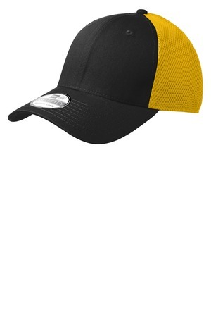 New Era - Stretch Mesh Cap.  NE1020