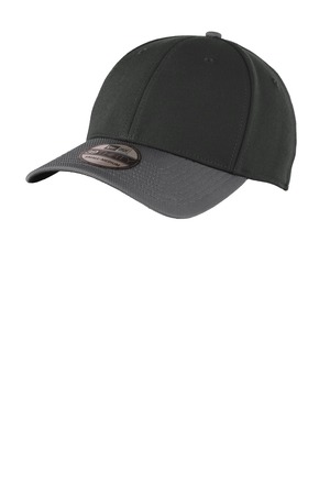 New Era  Ballistic Cap. NE701